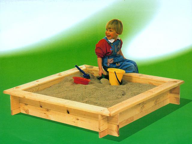 Gartenmobel Holz Stahl : PolGartenHolz  Gartenholz